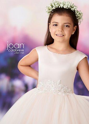 Joan Calabrese #119383
