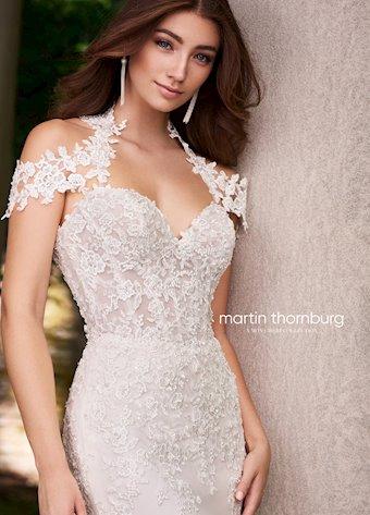 Martin Thornburg Style #119251