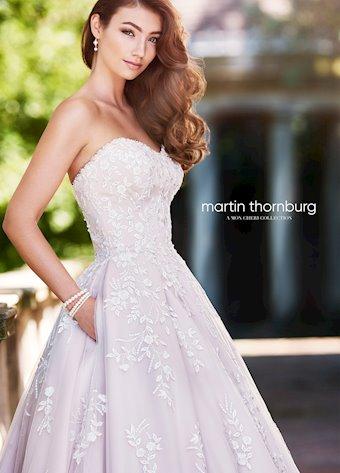 Martin Thornburg Style #119252