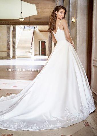 Martin Thornburg Style #119264A