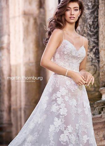 Martin Thornburg Style #119265