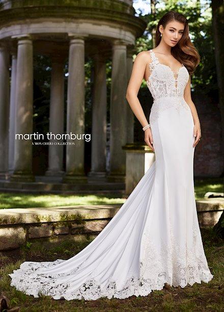 Martin Thornburg 119271