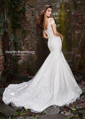 Martin Thornburg Style #119272