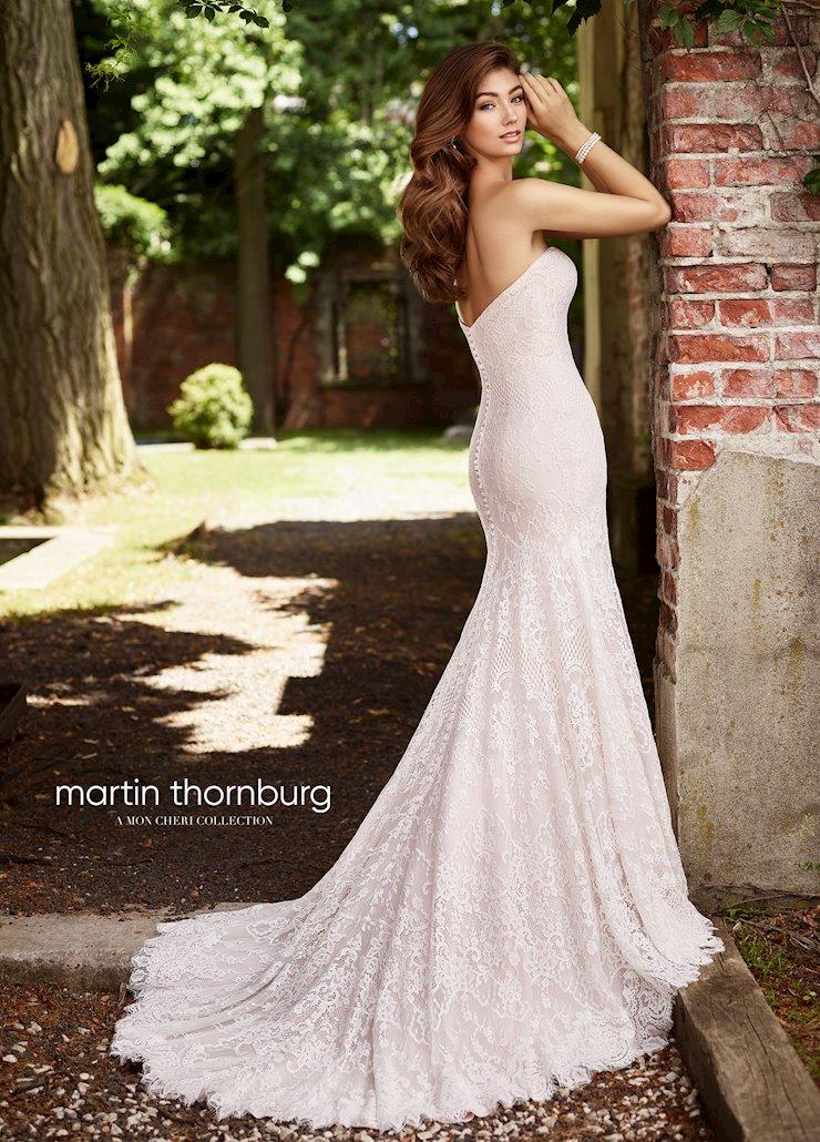 Martin Thornburg 119273