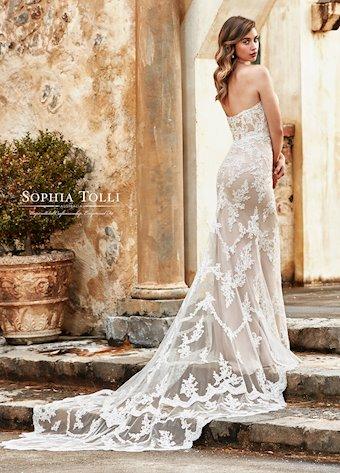 Sophia Tolli Y11946A