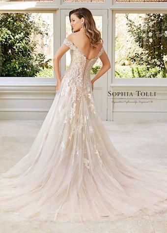 Sophia Tolli #Y11949