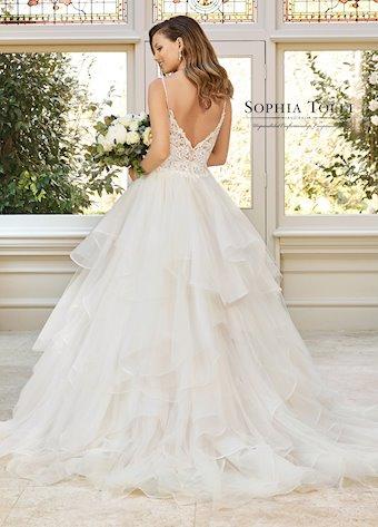 Sophia Tolli Style #Y11952