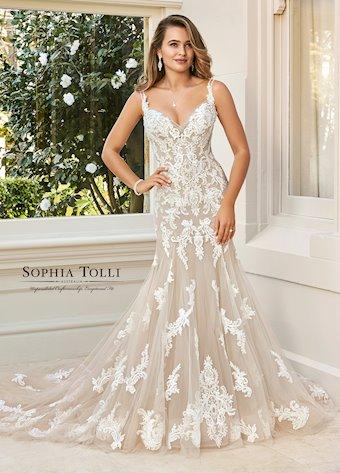 Sophia Tolli Y11957A
