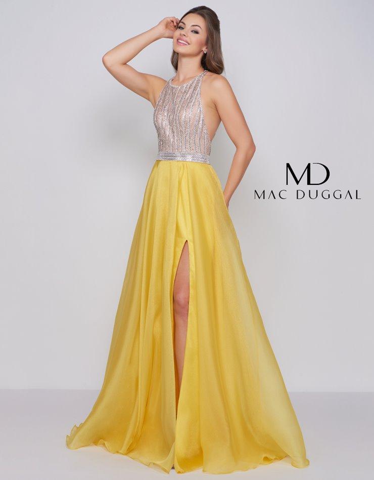 Mac Duggal 30592A