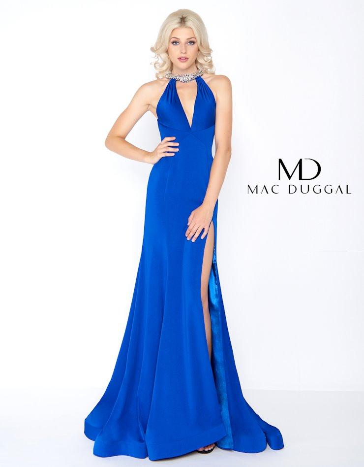 Mac Duggal 66465A