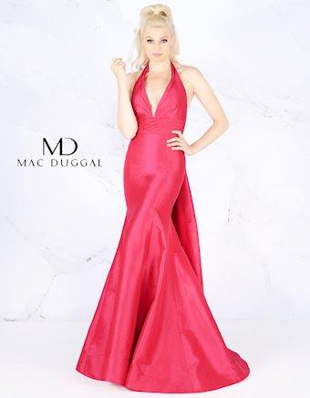Flash by Mac Duggal Style #12032L