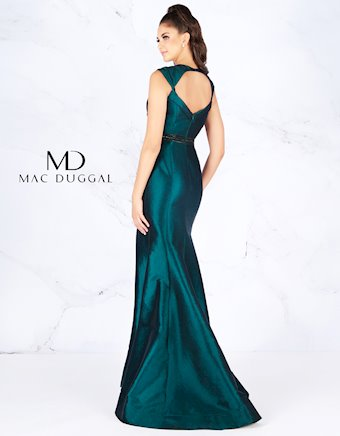 Flash by Mac Duggal 12118L