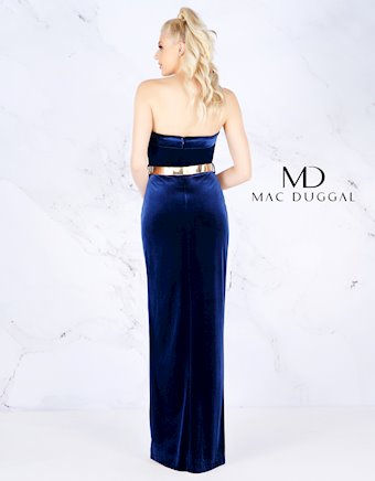 Flash by Mac Duggal Style #25635L