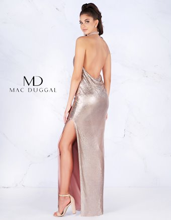 Flash by Mac Duggal Style #25751L