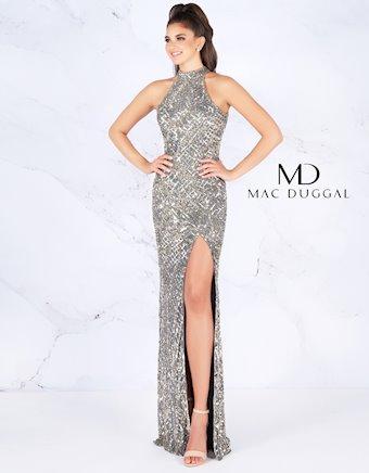 Flash by Mac Duggal Style #4112L