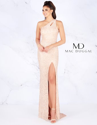 Flash by Mac Duggal Style #4918L