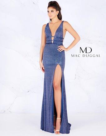 Flash by Mac Duggal Style #50571L