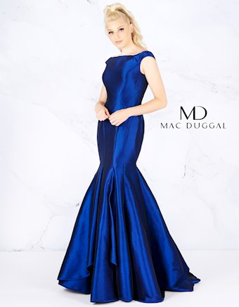 Flash by Mac Duggal Style #62398L