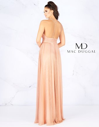 Flash by Mac Duggal Style #77636L