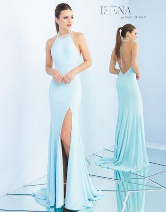 Mac Duggal Style #25572i