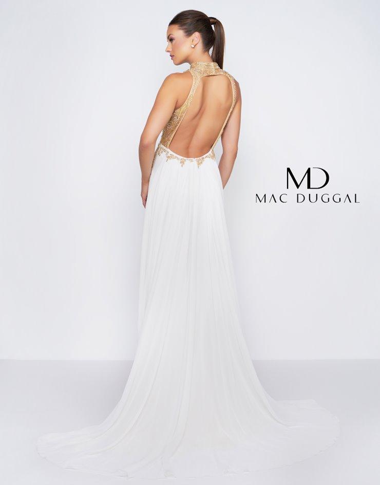 Mac Duggal 12106M