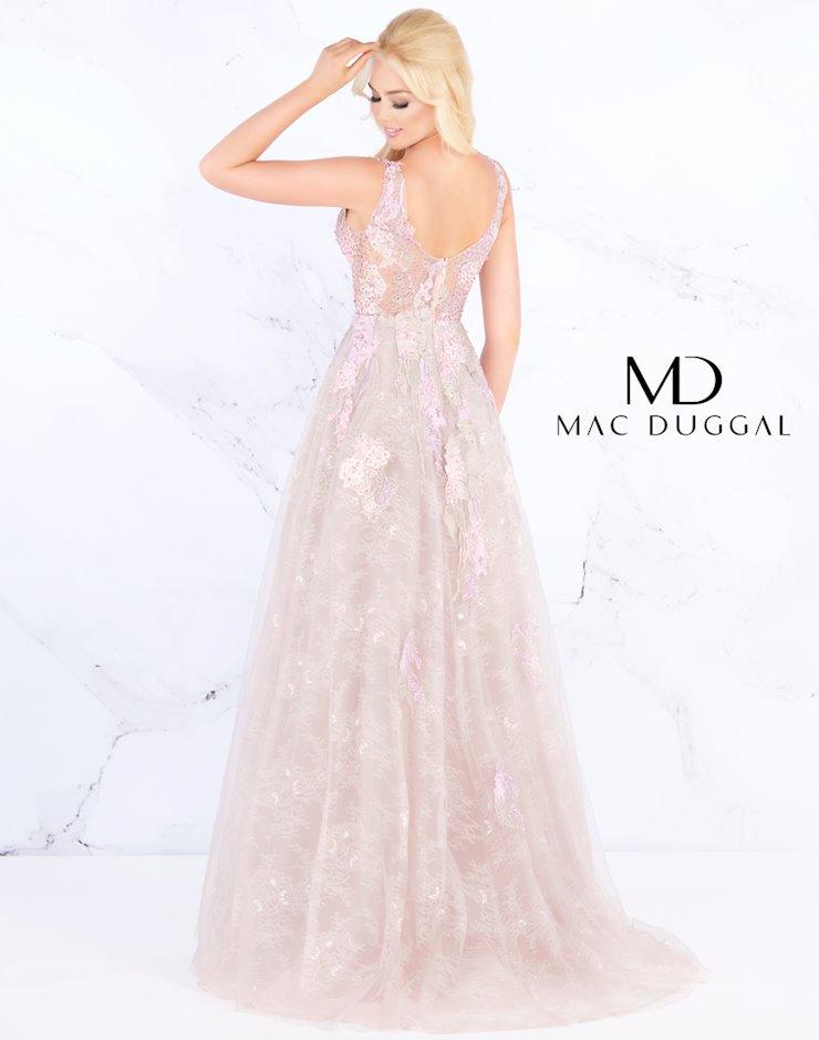 Mac Duggal Style #20101M