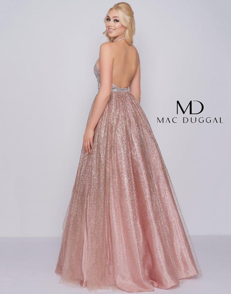 Mac Duggal Style #30587M