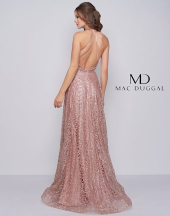 Mac Duggal Style #30596M