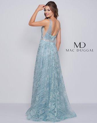 Mac Duggal Style #50543M