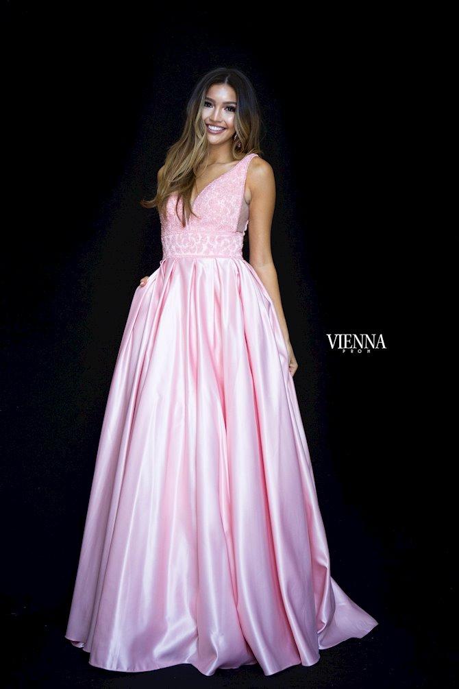 Vienna Prom 7802