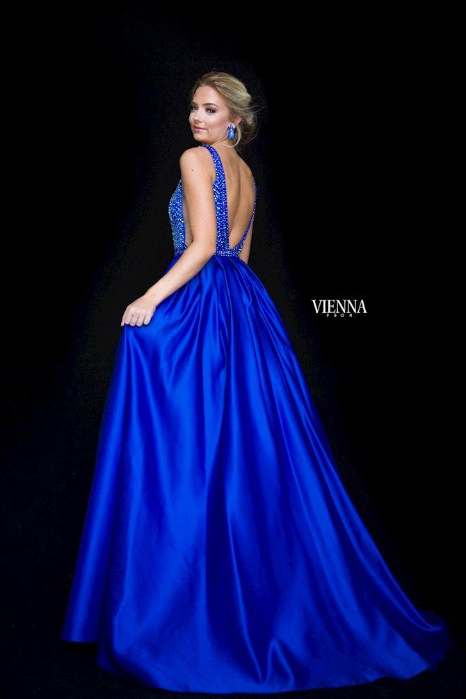 Vienna Prom 7823
