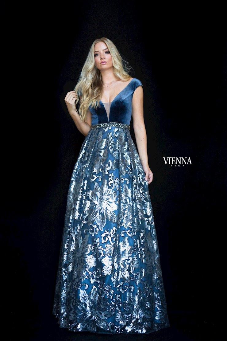 Vienna Prom 7824
