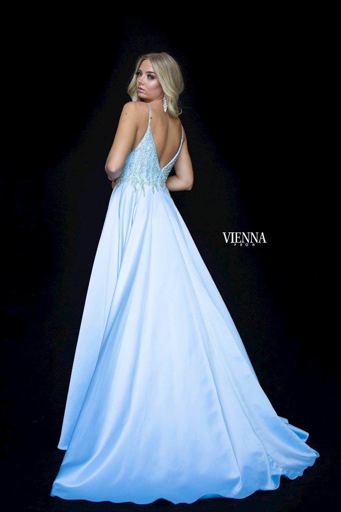 Vienna Prom 7825