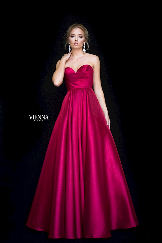 Vienna Prom 7826