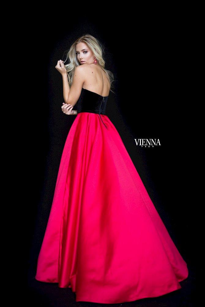 Vienna Prom 7827