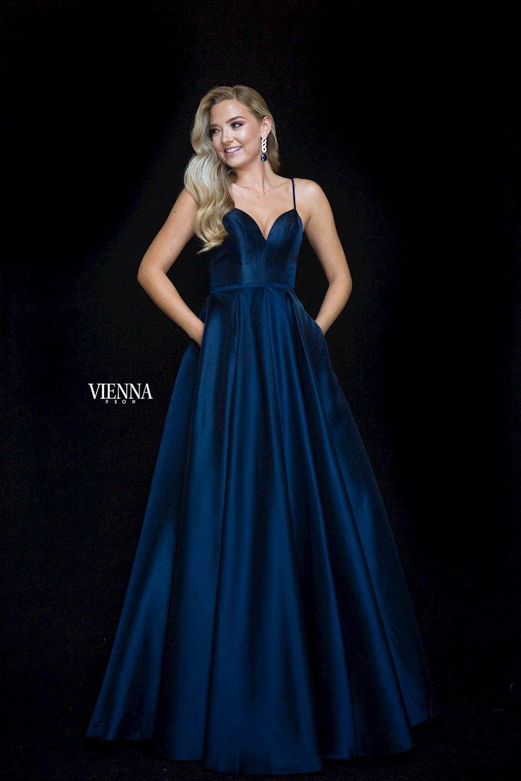 Vienna Prom 7828