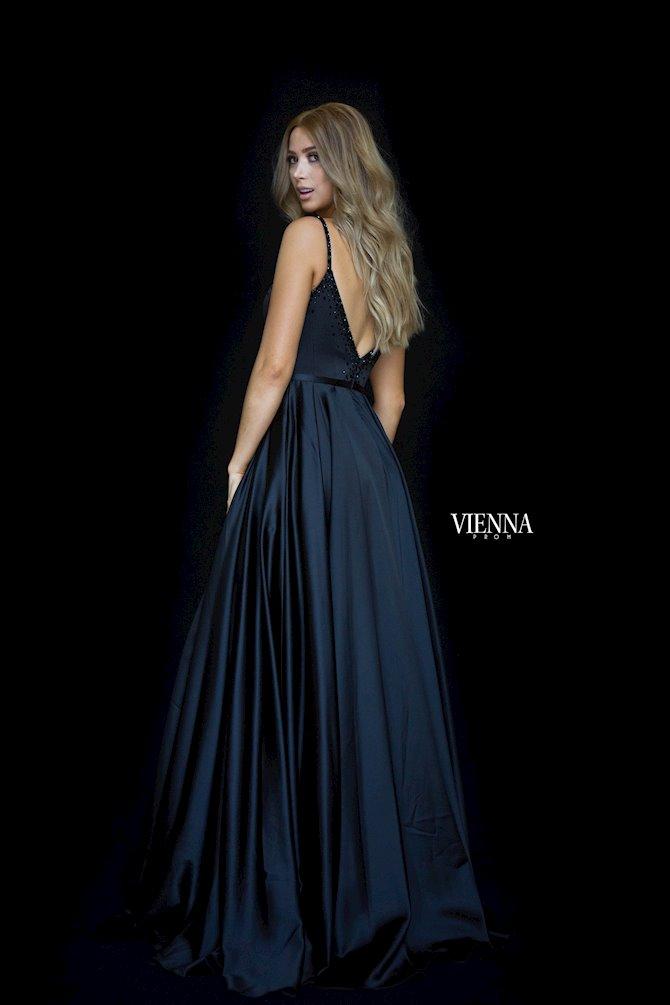 Vienna Prom 7829