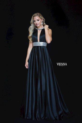 Vienna Prom 7830