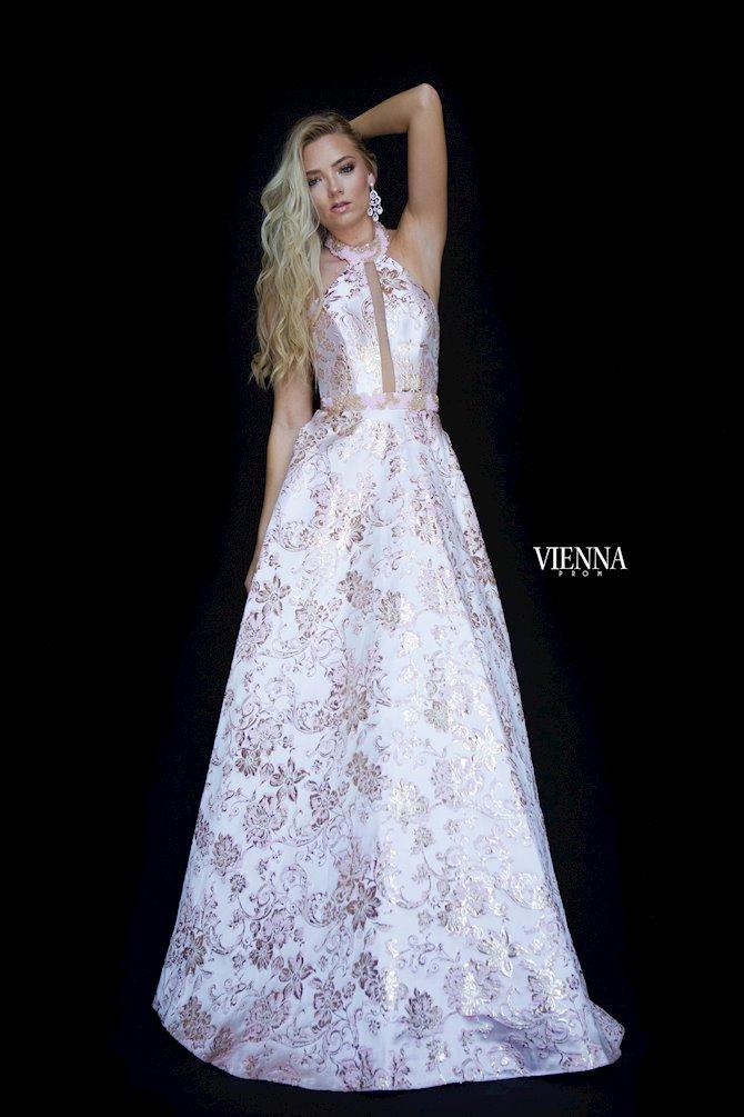 Vienna Prom 7831