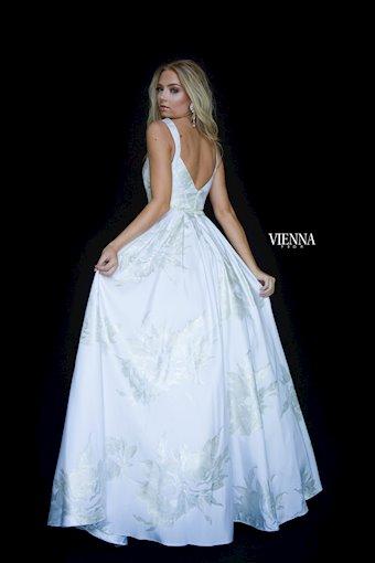 Vienna Prom 7832
