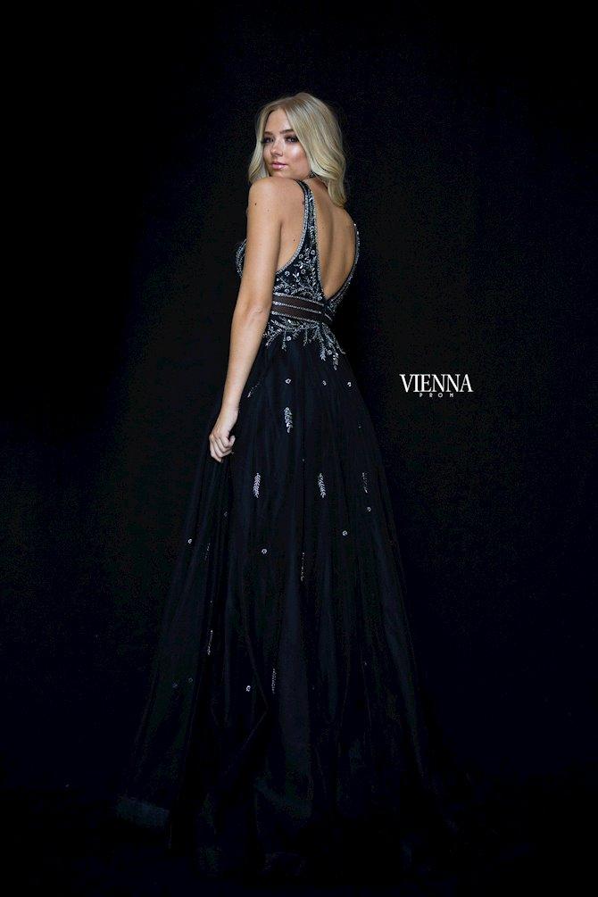 Vienna Prom 7834