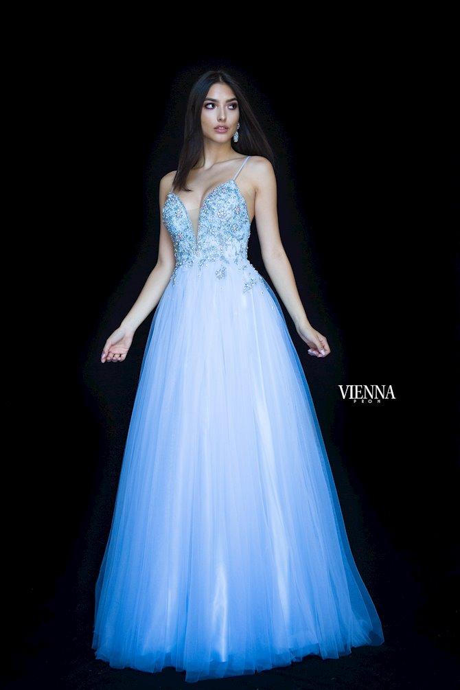 Vienna Prom 7835