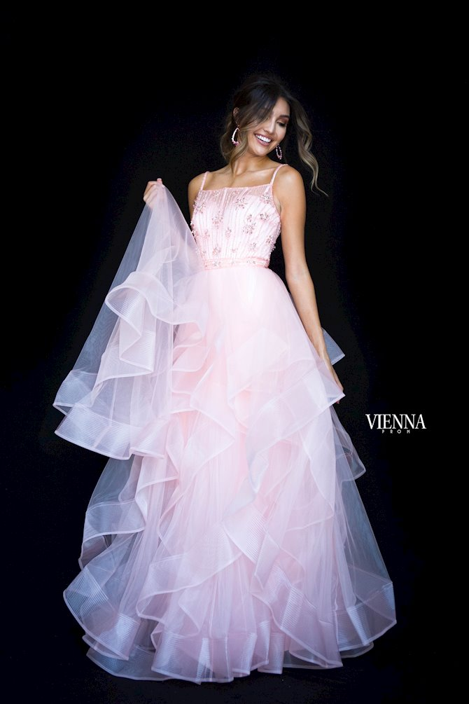 Vienna Prom 7836