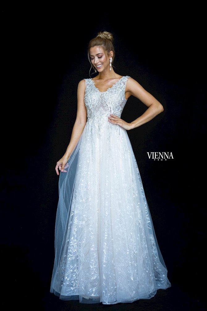 Vienna Prom 7837