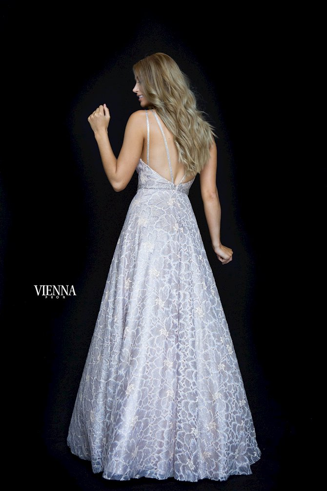 Vienna Prom 7839