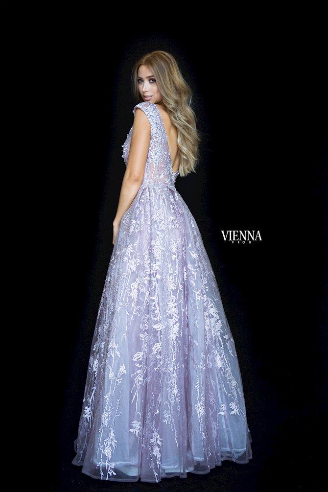 Vienna Prom 7840