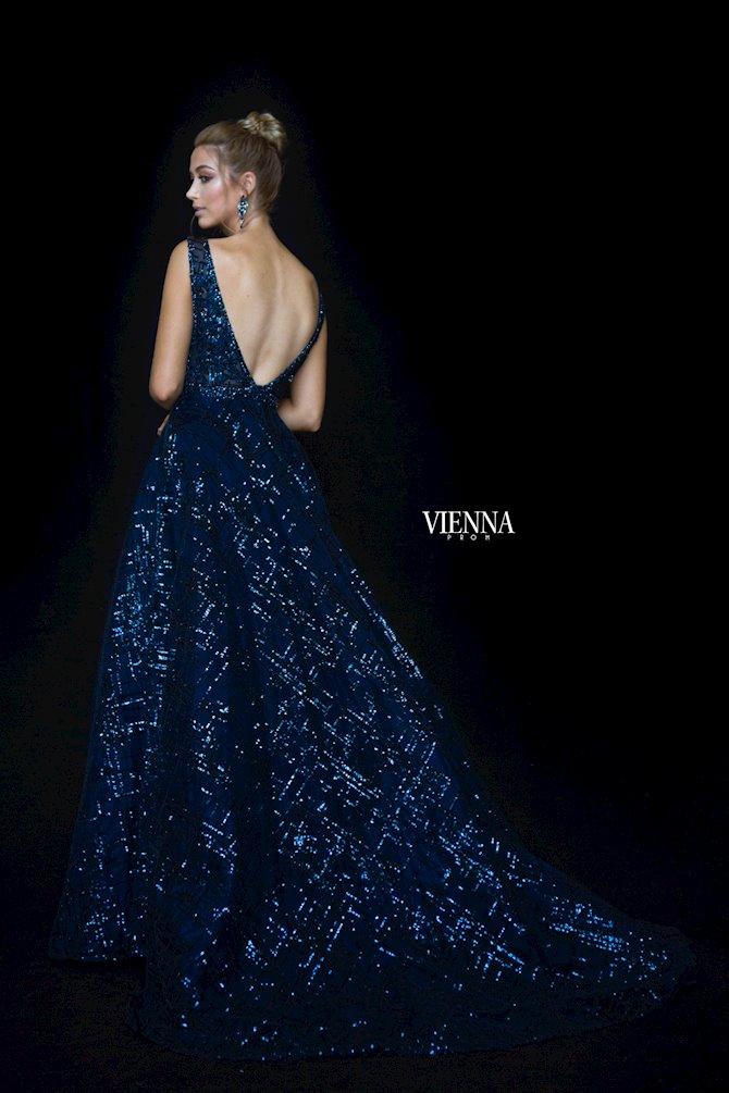 Vienna Prom 7841