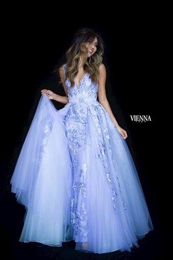 Vienna Prom 7843