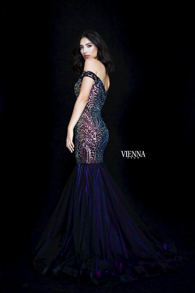 Vienna Prom 82000