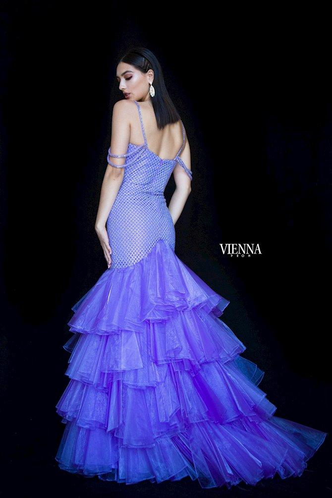Vienna Prom 82004